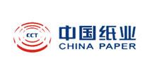 万博哪里下载万博manbetx官网网页合作客户-中国纸业